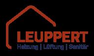 LEUPPERT